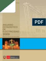 estadistica-estadistica-Anuario_Estad_2009.pdf