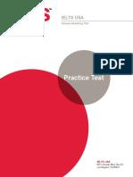 ielts-usa-practice-speaking-test.pdf