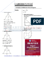 Mensuration_notes_for_rrb.pdf