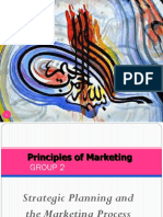 45885643-Principles-of-Marketing-Chapter-2-Strategic-Planning.ppt