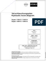 diagrama de mangueras hidraulicas.pdf