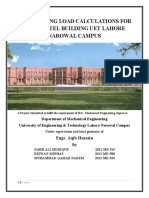 COOLING_LOAD_CALCULATIONS_FOR_HOSTEL_BUI.pdf