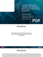 conf2015_MGough_MalwareArchaelogy_SecurityCompliance_FindingAdvnacedAttacksAnd.pdf