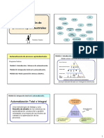3-Automatizacion_de_Procesos_introduccion.pdf