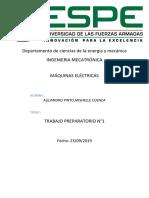 preparatorio 1.docx