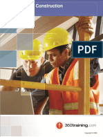 OSHA 30-Hr Construction.pdf