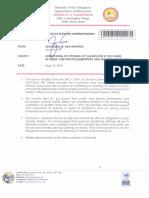 Regional-Memorandum-No.-299-s.2019.pdf