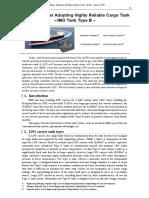 e502012.pdf