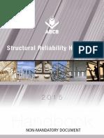 Structural_Reliability_Handbook_2015.pdf