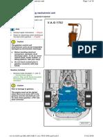 Removingmechatronic.pdf