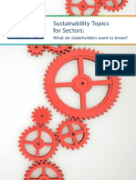 GRI_sustainability_topics_for_sectors.pdf