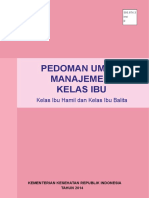 4_Pedoman umum Manajemen Kelas Ibu.pdf