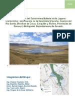27_pip_recuperacion_del_ecosistema_bofedales_conococha.pdf