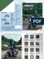 Activa-125_3D-Emblem-Poster.pdf