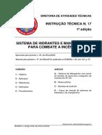 IT-17-CBMMG.pdf