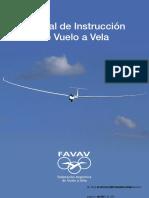 if-2018-anexo-rs986.pdf