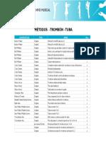 METODOS-TROMBONTUBA.pdf