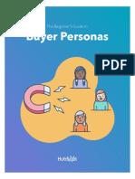 HubSpot_Make_My_Persona_Education_Offer.pdf