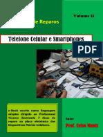 Top7_Dicas_de_Reparos_Volume_II.pdf