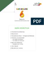 Naturales_6_Guia_T_01_07_2015.pdf
