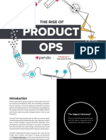 ProductOps eBook