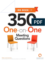 The-Big-Book-of-350-One-on-One-Meeting-Questions.pdf