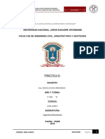 Ing. Económica (Práctica 01).