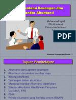 Akuntansi_Keuangan_dan_Standar.pptx