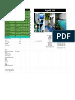 Team Oli's Team Building - Sheet1.pdf