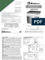 estufas.pdf