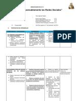 UNIDAD DIDÁCTICA N 6- 2019(2).docx