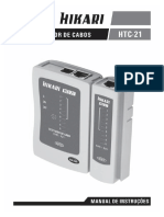 20180829121702-21I537-MANUAL-TESTADOR-DE-CABOS-HTC-21.pdf