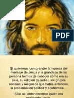 palestina en la epoca de jesus 11°.pdf