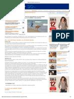 Método Quinton para perros.pdf