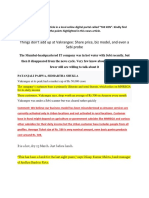 Vakrangee Clarification - The Ken Article.pdf