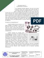 2-3-1 Fundamental of Flat iron.doc