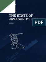 kendo-ui---the-state-of-javascript-2019 (1).pdf