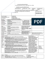 OC 22, 22.1, 22.2 Language form.docx