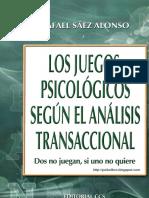 los-juegos-psicologicos-segun-el-analisis-transaccional.pdf