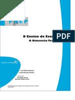 ensino_escrita_dimensao_textual.pdf