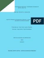 AA10-Ev2-Manejo de Transacciones, Bloqueos y Control de Concurrencia Ejecutando La Práctica Propuesta.