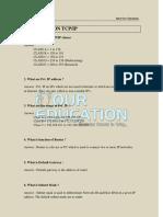 TCPquestions-.pdf