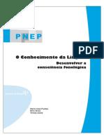 o_conhecimento_da_lingua_desenv_consciencia_fonologica.pdf