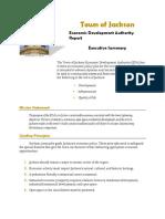 349616884-wd-c-jackson-eda-report.pdf