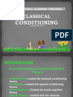 classicalconditioning-140219123046-phpapp01