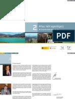 Atlas Hidrogeológico de la provincia de Málaga