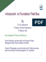 field bus