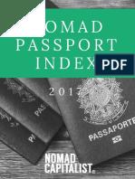 Nomad-Passport-Index-2017.pdf