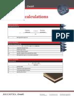 elevator-calculations-bechtel.pdf