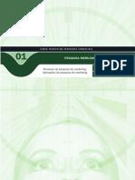 Texto de Apoio para o Mediador - Encontro 02 - Semana 06.pdf